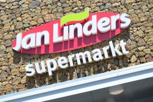 Fors investeringsplan Jan Linders-winkels