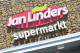 Jan Linders verdwijnt van Limburgse trein