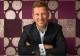 Unilever-manager Frank Weijers overleden