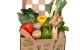 Asda breidt verkoop misvormde groente uit