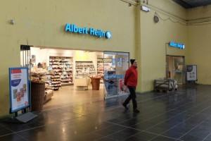 Reportage: de bijna vergeten Duitse AH's