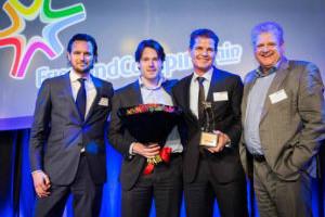 FrieslandCampina Zuivel: 'Haarfijn aansluiten op strategie retailers'