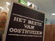 Finalisten BvhJ: Plus Oosthuizen