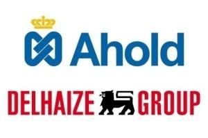 Ahold Delhaize op 23 juli één onderneming