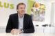 Interview: Zeven vragen aan Jan Brouwer
