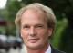 Van Doesburg verruilt Vomar voor Boon
