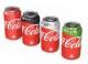 Nieuwe naam en receptuur Coca-Cola Zero