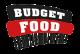 Dumpsuper Budget Food opent in Heino