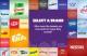 Oxfam: 'Unilever meest duurzame fabrikant'