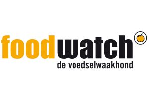 Foodwatch hekelt suikergebruik groenteconserven