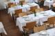 Tweede anti-verspillingsrestaurant op komst