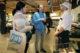 Dc-personeel Jumbo klaagt over werkdruk