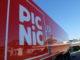 Picnic: 2500 klanten in Utrecht