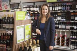Plus opnieuw beste wijnsupermarkt