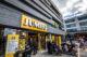 Jumbo opent dit jaar meerdere city-winkels
