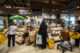 Fotorepo: 'Halal-Jumbo' Amsterdam