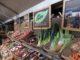 Rabobank: Nederlanders eten gezonder