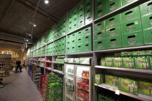 STAP pleit voor minimumprijs voor bier