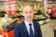 Vomar-Rood: Omzet groeit met 9 procent