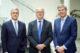 Ahold: Eind juli is fusie afgerond
