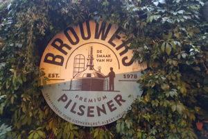 AH-biermerk Brouwers wint verpakkingsprijs
