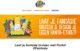 Fanta-actie: consument ontwerpt etiket