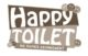 Happy toilet logo 80x51