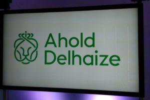 Engels wordt voertaal binnen Ahold Delhaize