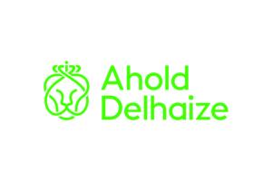Ahold Delhaize wil ook in VS inkoopkorting