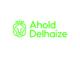 AH-producten in Delhaize-winkels