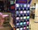 Hoogvliet lanceert Pick & Mix-automaat Haribo