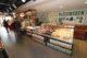 Fotorepo: Spar ontwikkelt buurtwinkel door