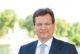 CDA-Kamerlid wil voedselscheidsrechter