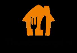 Thuisbezorgd.nl neemt Just Eat Benelux over