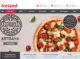 IJsland wil supermarktketen Iceland aanpakken