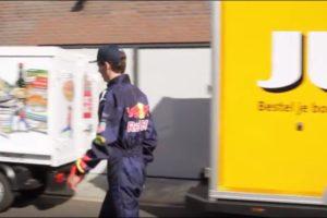 Picnic moet Max Verstappen 1,5 ton betalen