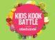 Albert Heijn organiseert Kids Kook Battle