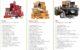 Plus gaat online kerstpakketten verkopen