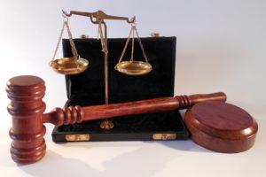 Ramkrakers horen celstraf eisen