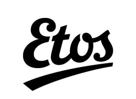 Etos bouwt 16 DA-winkels om