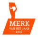 Fnli merk vh jaar logo varianten oranje 2016 cmyk 80x76