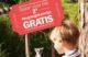 Albert Heijn laat klant sparen voor uitjes