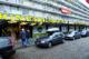 Kingsalmarkt Amstelveen wordt Jumbo