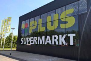 Zes nominaties mooiste supermarkt