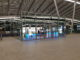 Arla opent pop-up store Utrecht Centraal