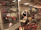 Fotorepo: Deka's World of Food in Doetinchem