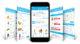 Hoogvliet lanceert bestel-app Bestelgemak
