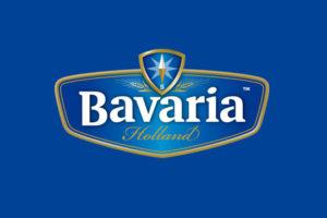 Bavaria zet stap op Amerikaanse markt