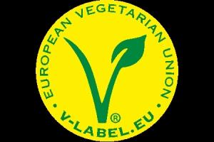 Unilever gaat V-label voeren op 500 producten
