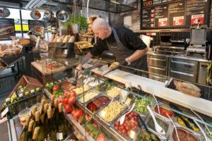 Formuleprofielen: download supermarktdata